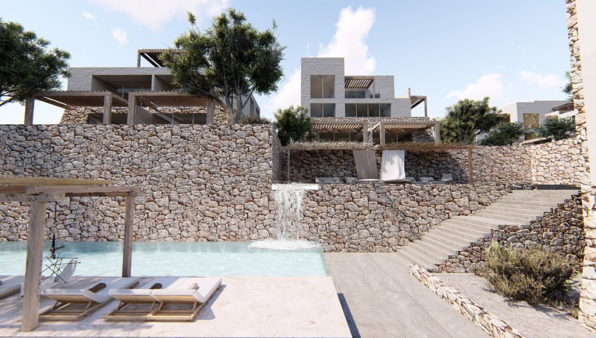 exclusive-ibiza-style-brand-new-apartments-in-tarifa-ext5