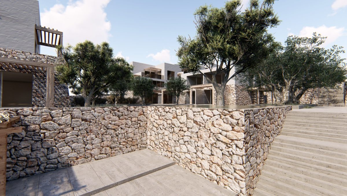 exclusive-ibiza-style-brand-new-apartments-in-tarifa-ext7