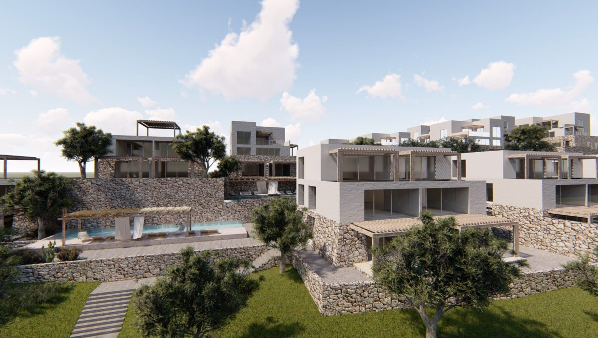 exclusive-ibiza-style-brand-new-apartments-in-tarifa-ext8