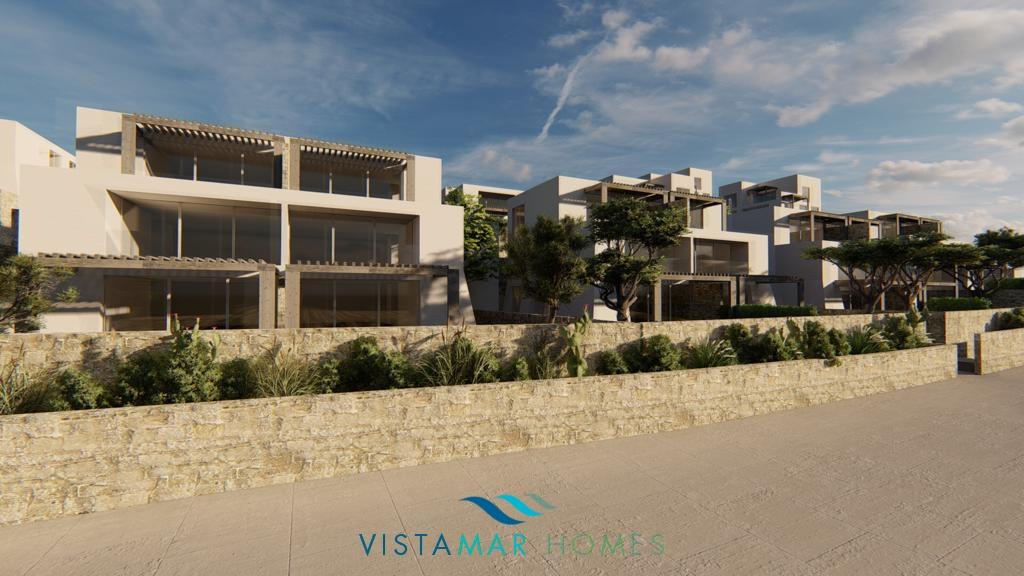 exclusive-ibiza-style-brand-new-apartments-in-tarifa-exterior_10