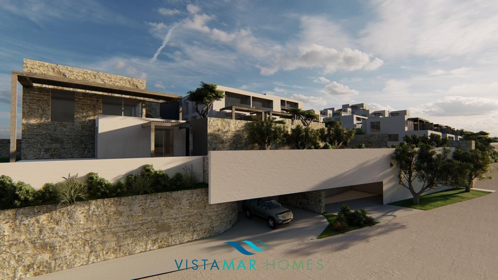 exclusive-ibiza-style-brand-new-apartments-in-tarifa-exterior_11