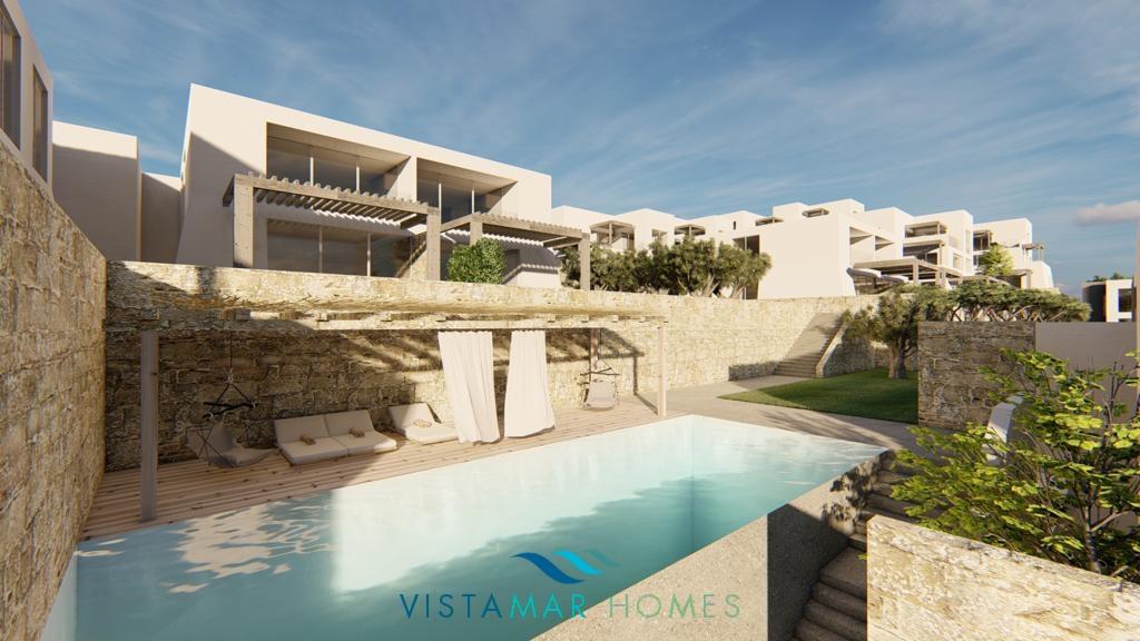 exclusive-ibiza-style-brand-new-apartments-in-tarifa-exterior_12