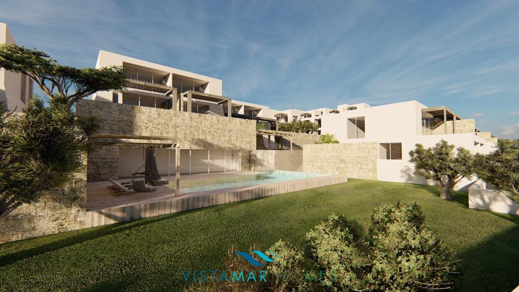 exclusive-ibiza-style-brand-new-apartments-in-tarifa-exterior_14