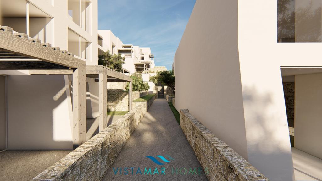 exclusive-ibiza-style-brand-new-apartments-in-tarifa-exterior_15
