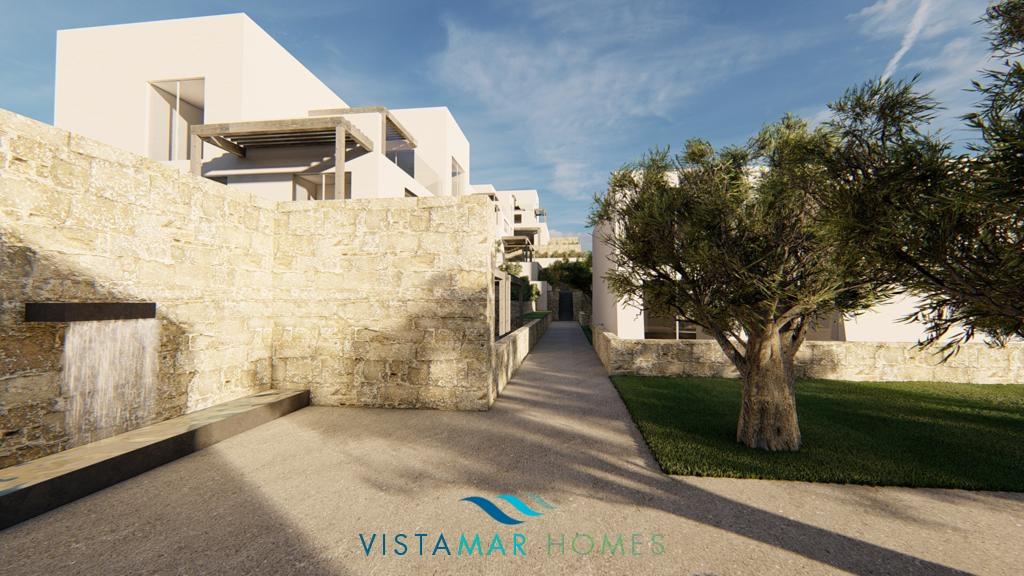 exclusive-ibiza-style-brand-new-apartments-in-tarifa-exterior_16