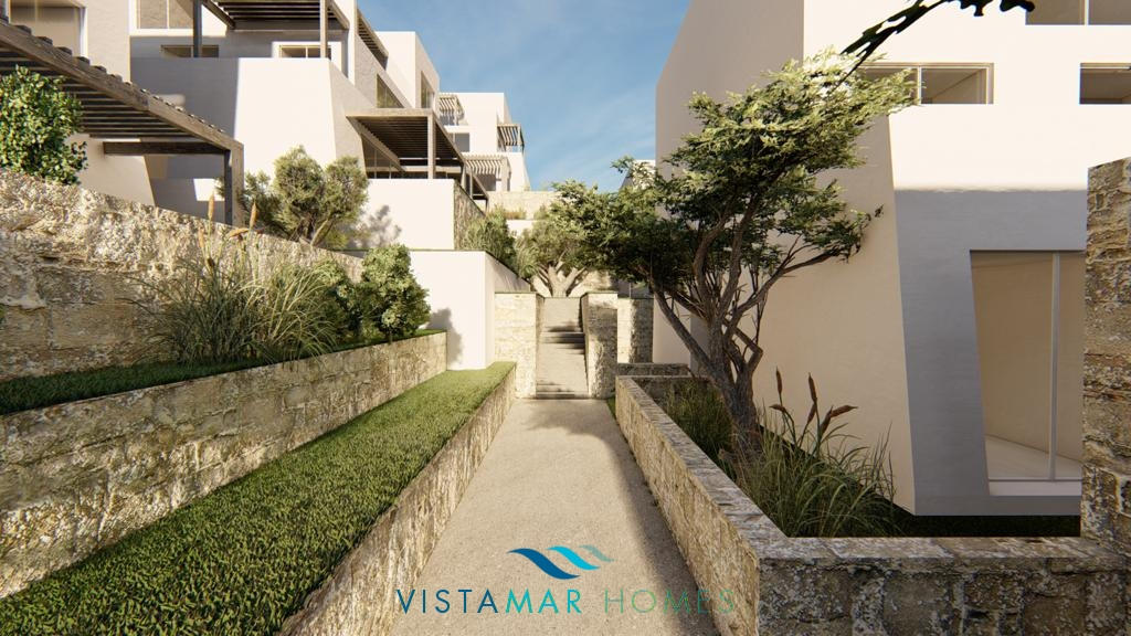 exclusive-ibiza-style-brand-new-apartments-in-tarifa-exterior_17