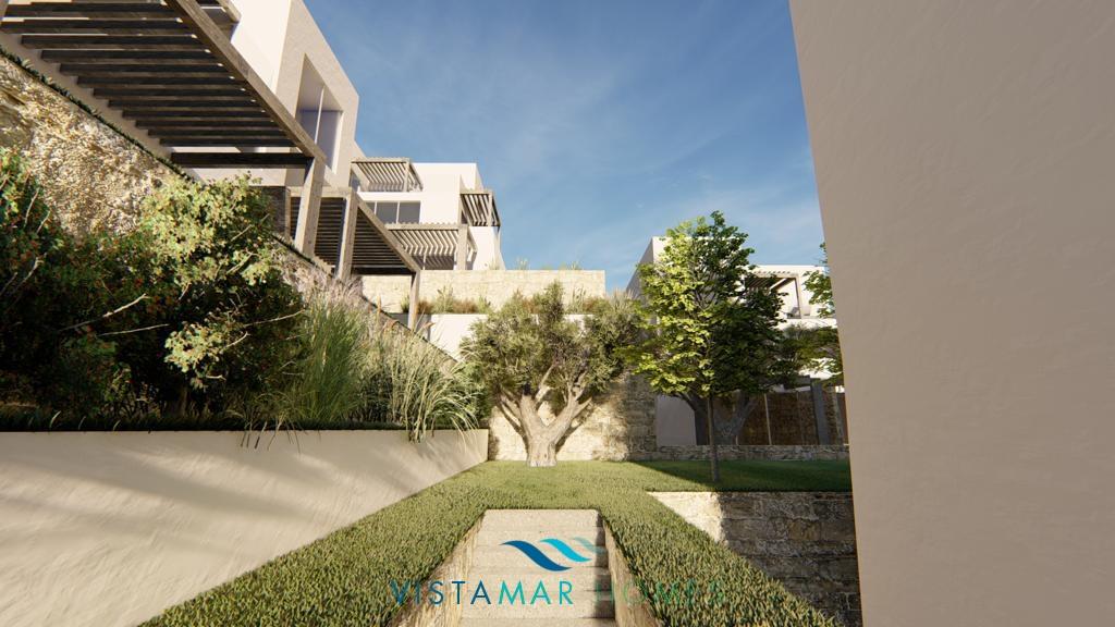 exclusive-ibiza-style-brand-new-apartments-in-tarifa-exterior_18