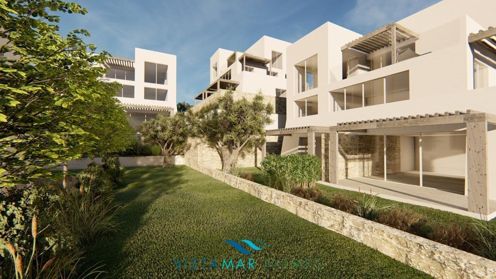 exclusive-ibiza-style-brand-new-apartments-in-tarifa-exterior_20