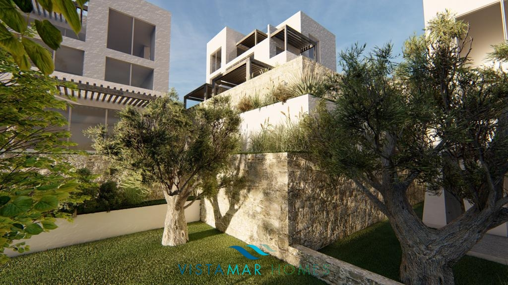 exclusive-ibiza-style-brand-new-apartments-in-tarifa-exterior_21
