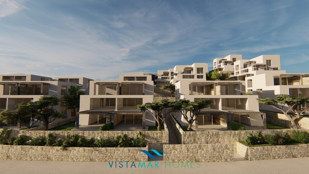 exclusive-ibiza-style-brand-new-apartments-in-tarifa-exterior_22