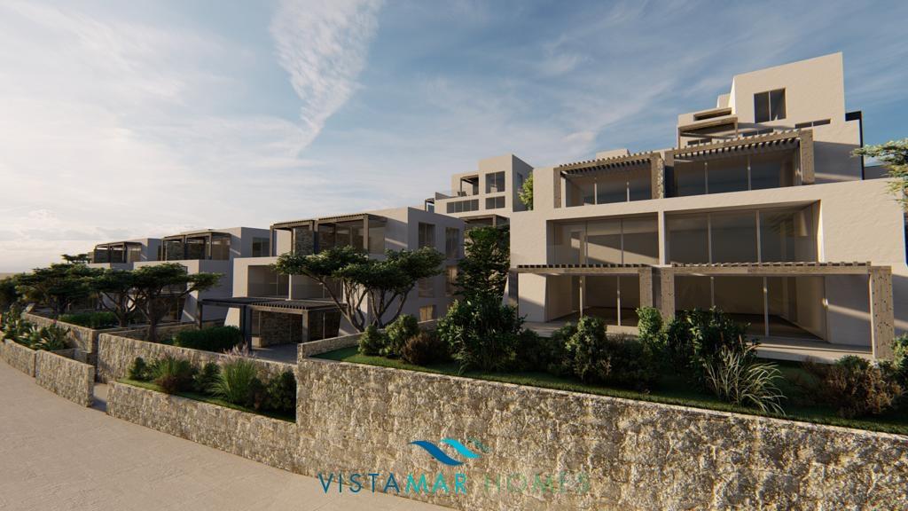 exclusive-ibiza-style-brand-new-apartments-in-tarifa-exterior_23