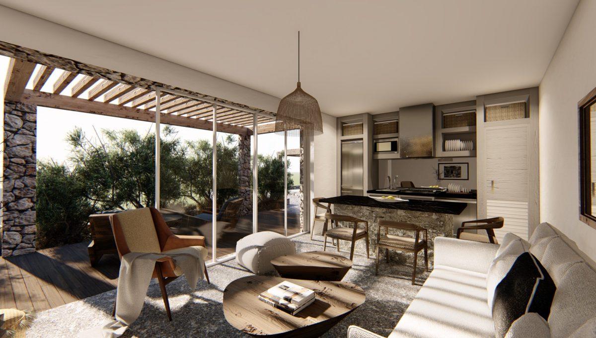 exclusive-ibiza-style-brand-new-apartments-in-tarifa-interior1