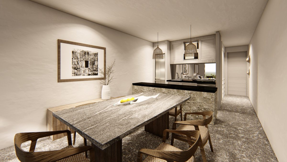 exclusive-ibiza-style-brand-new-apartments-in-tarifa-interior10