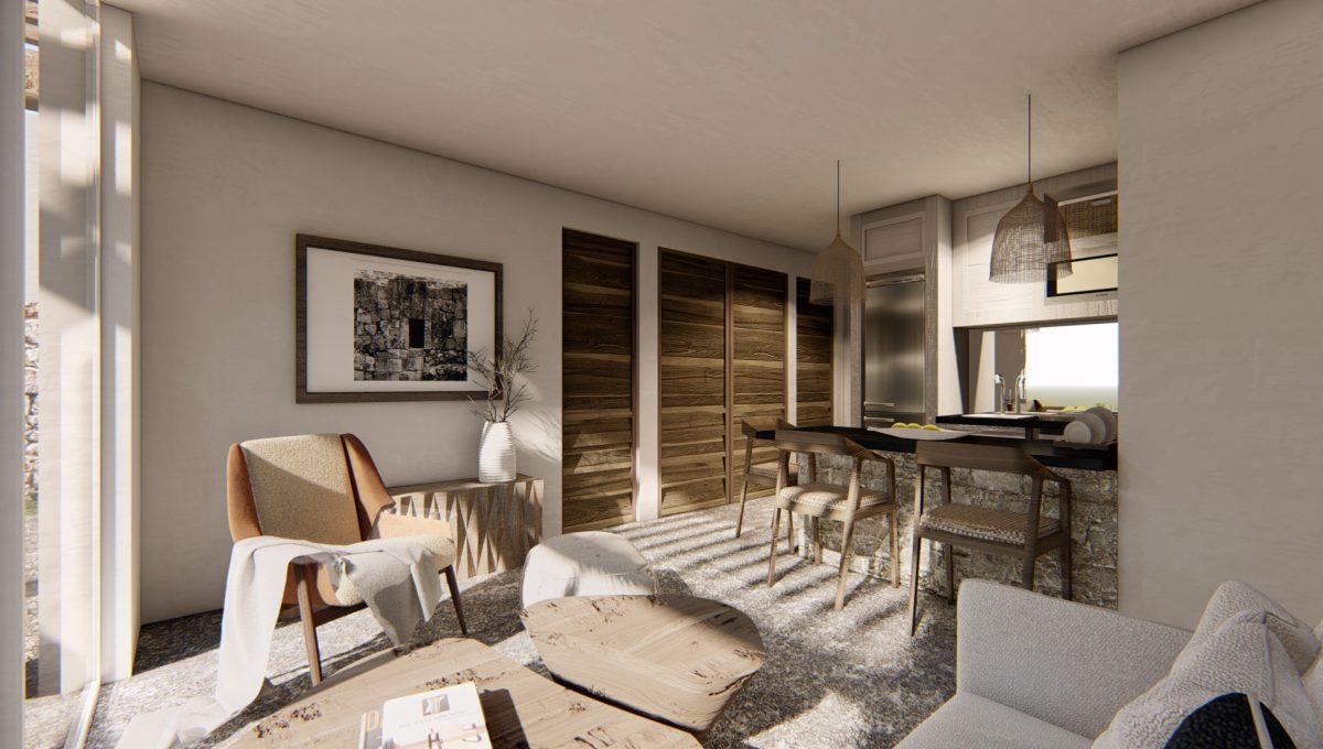 exclusive-ibiza-style-brand-new-apartments-in-tarifa-interior11