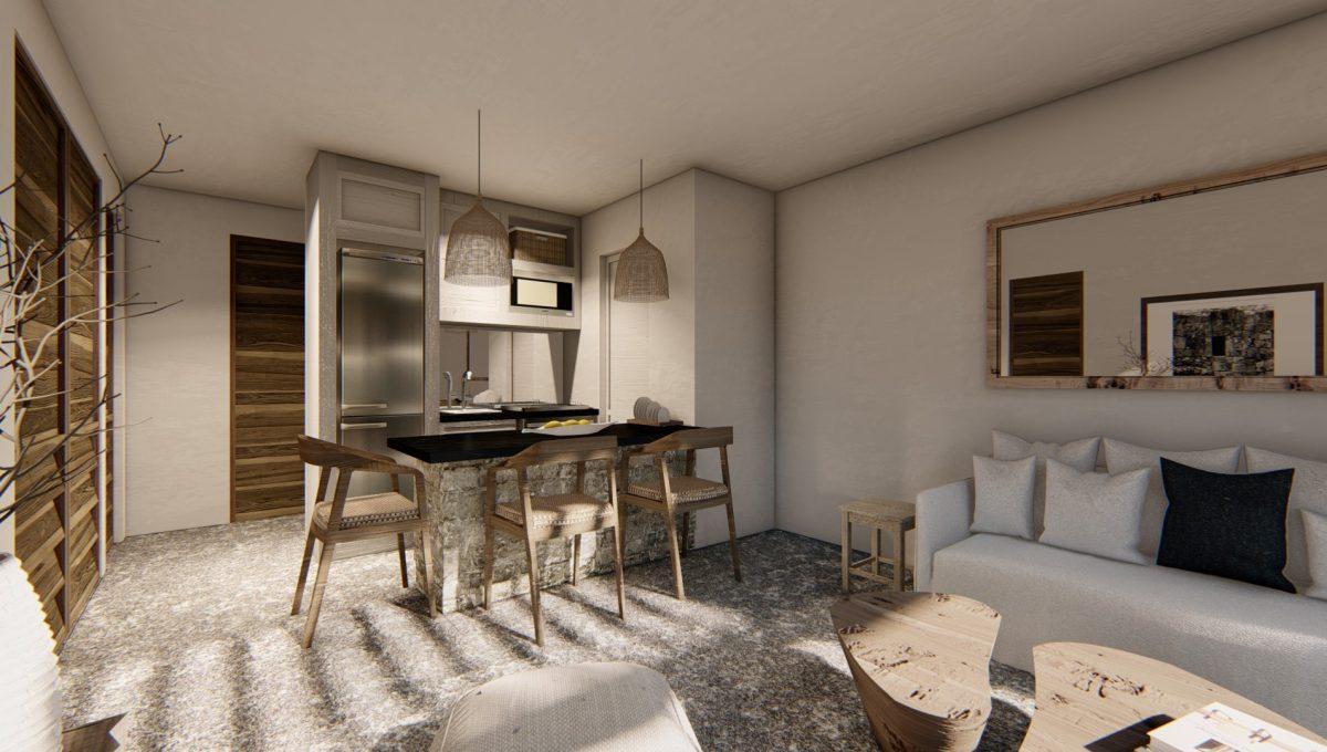 exclusive-ibiza-style-brand-new-apartments-in-tarifa-interior12