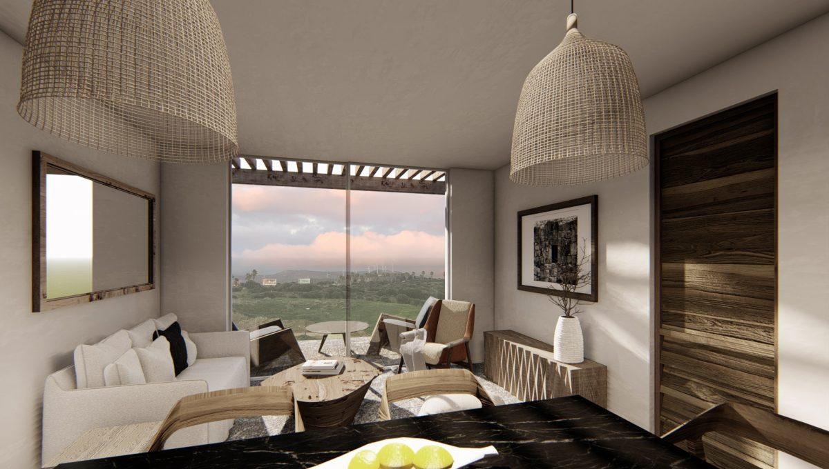 exclusive-ibiza-style-brand-new-apartments-in-tarifa-interior13