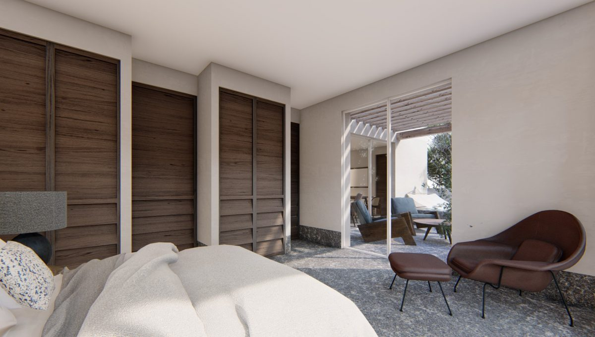 exclusive-ibiza-style-brand-new-apartments-in-tarifa-interior3