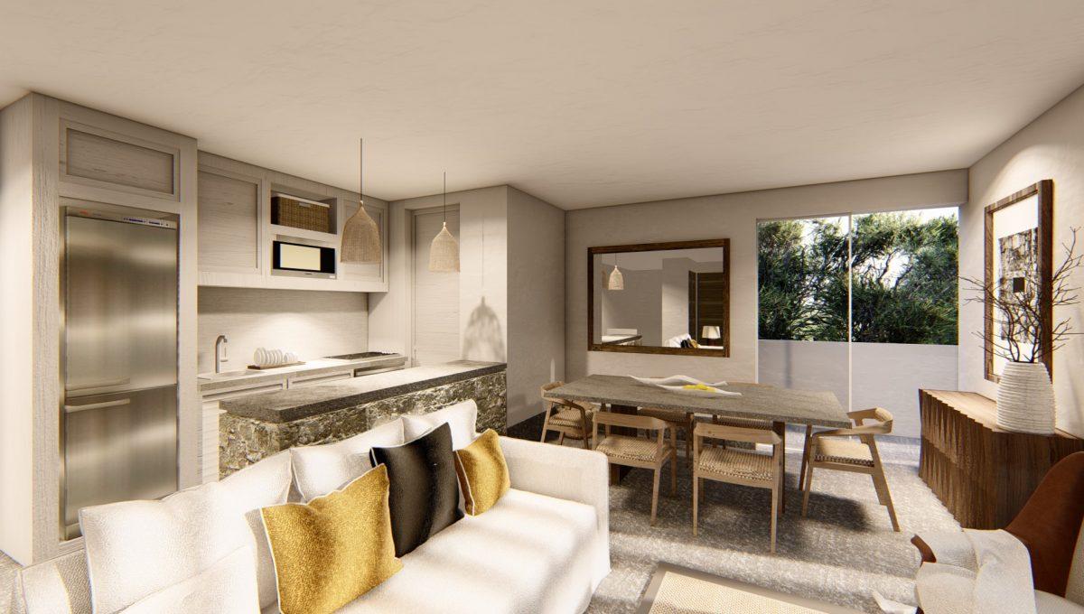 exclusive-ibiza-style-brand-new-apartments-in-tarifa-interior4