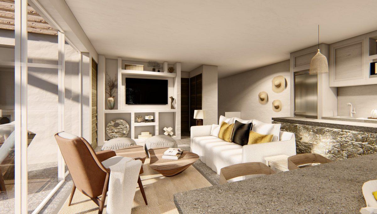 exclusive-ibiza-style-brand-new-apartments-in-tarifa-interior5