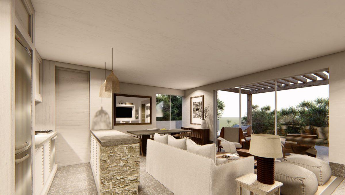 exclusive-ibiza-style-brand-new-apartments-in-tarifa-interior6