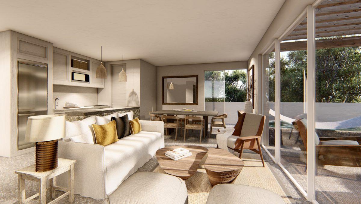 exclusive-ibiza-style-brand-new-apartments-in-tarifa-interior7