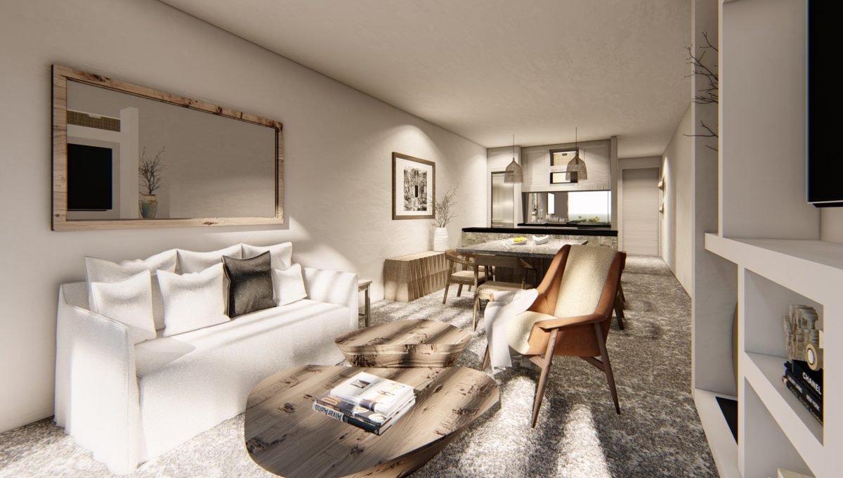 exclusive-ibiza-style-brand-new-apartments-in-tarifa-interior8