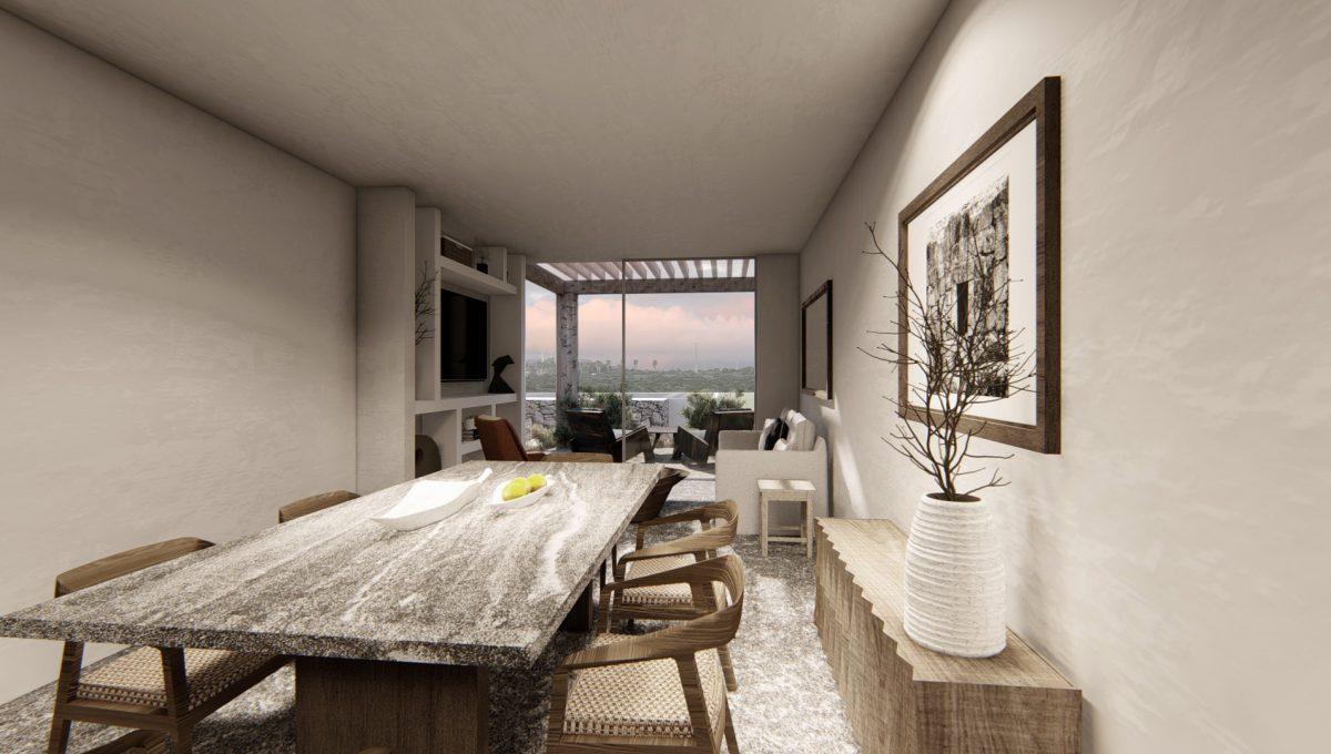 exclusive-ibiza-style-brand-new-apartments-in-tarifa-interior9