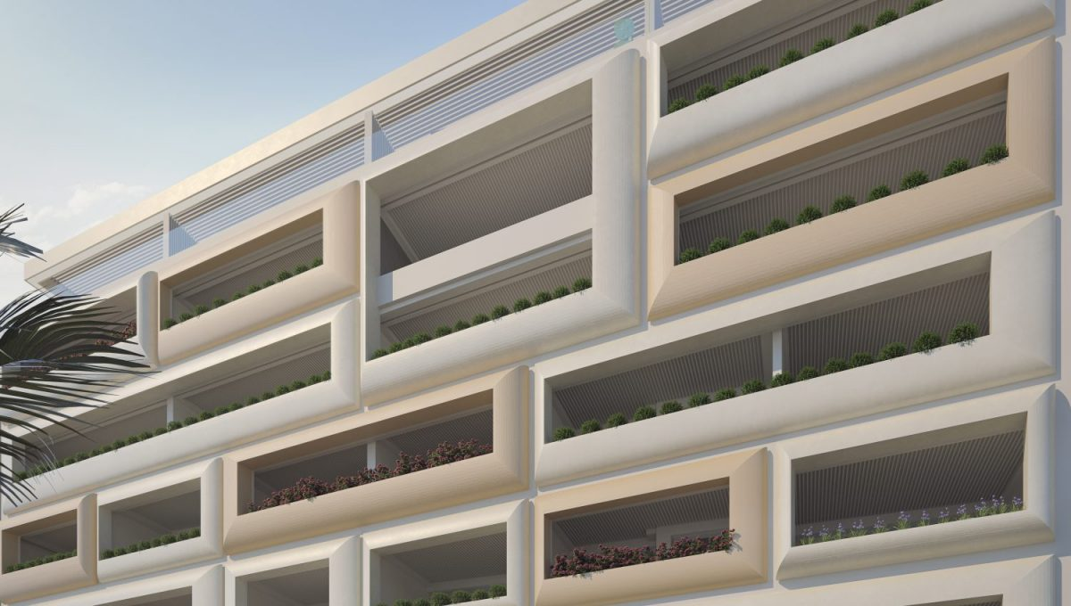 first-line-beach-contemporary-apartments-in-estepona-09_fachada-dia-1500x1771