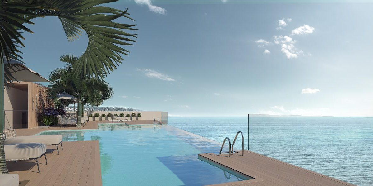first-line-beach-contemporary-apartments-in-estepona-13_solarium-02-1500x600