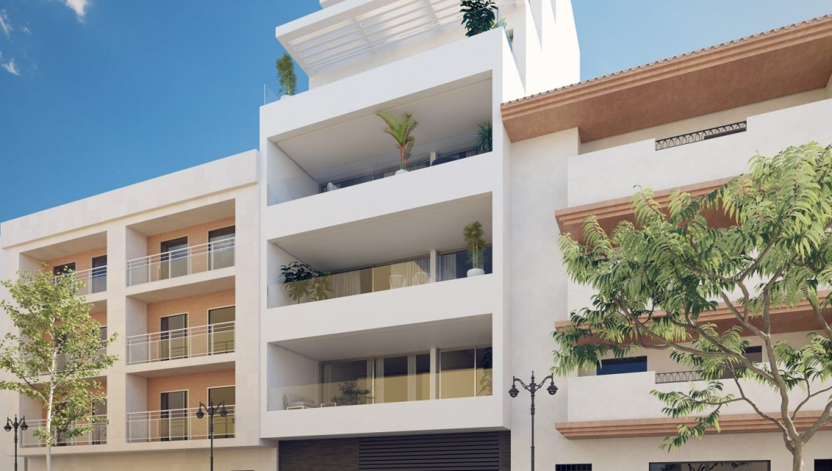 first-line-beach-contemporary-apartments-in-estepona-180306_fachada-trasera-1-1500x1500