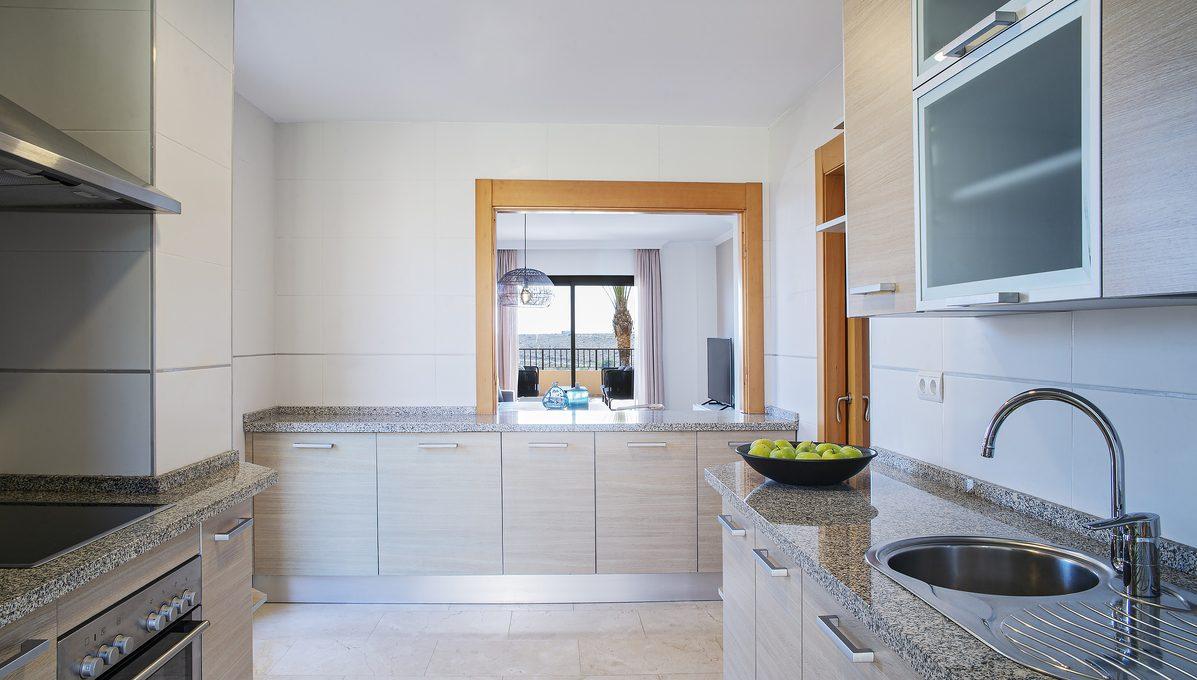 brand-new-key-ready-apartments-with-sea-view-benahavis-q2000