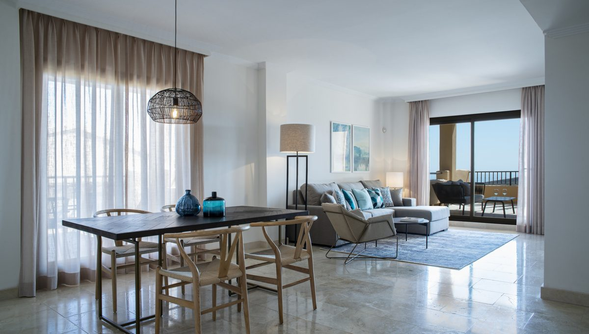 brand-new-key-ready-apartments-with-sea-view-benahavis-q2001