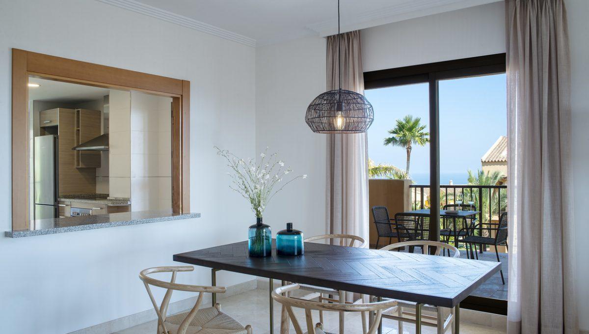 brand-new-key-ready-apartments-with-sea-view-benahavis-q2002