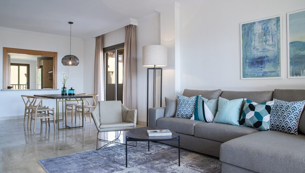 brand-new-key-ready-apartments-with-sea-view-benahavis-q2003
