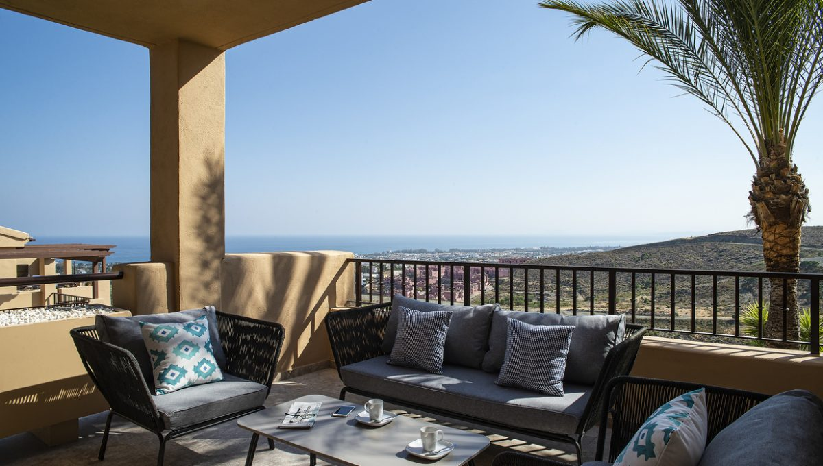 brand-new-key-ready-apartments-with-sea-view-benahavis-q2005