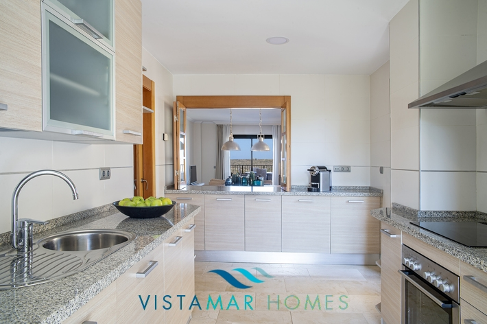 brand-new-key-ready-apartments-with-sea-view-benahavis-qu1000
