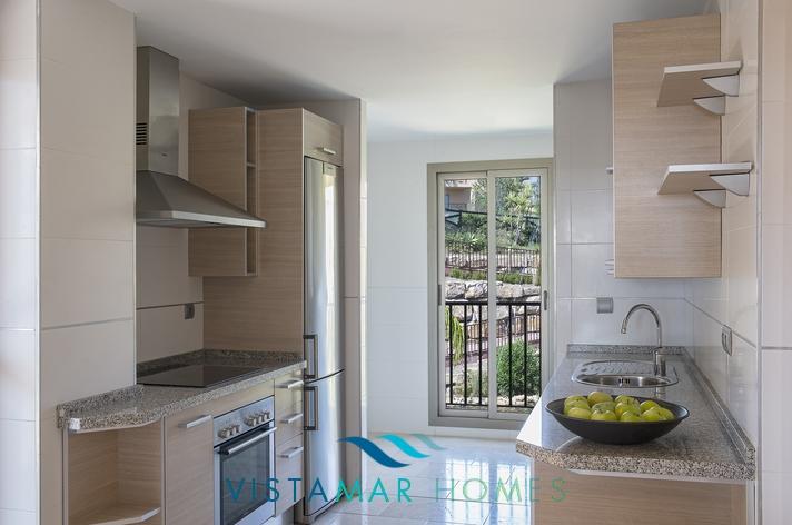 brand-new-key-ready-apartments-with-sea-view-benahavis-qu1001