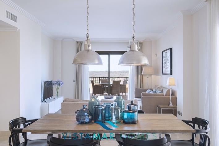 brand-new-key-ready-apartments-with-sea-view-benahavis-qu1002