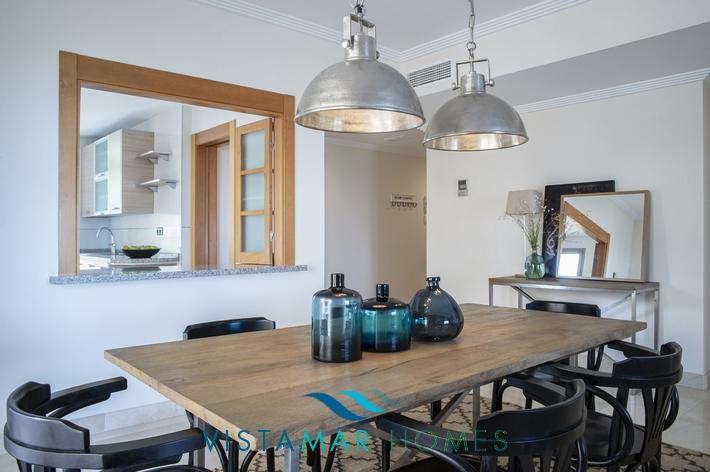 brand-new-key-ready-apartments-with-sea-view-benahavis-qu1003