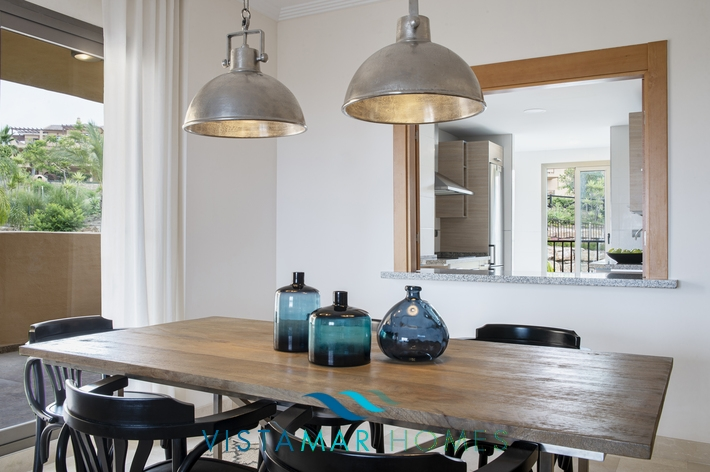 brand-new-key-ready-apartments-with-sea-view-benahavis-qu1004