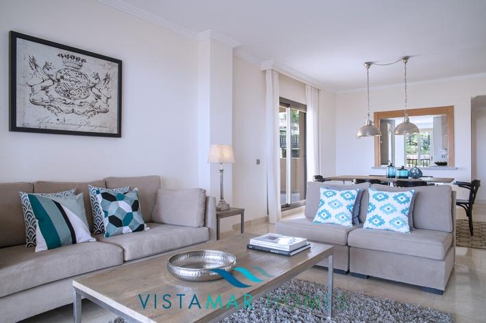 brand-new-key-ready-apartments-with-sea-view-benahavis-qu1005