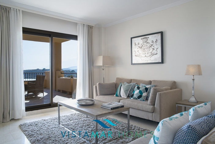 brand-new-key-ready-apartments-with-sea-view-benahavis-qu1006