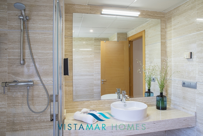 brand-new-key-ready-apartments-with-sea-view-benahavis-qu1007