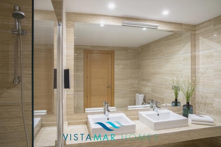 brand-new-key-ready-apartments-with-sea-view-benahavis-qu1008