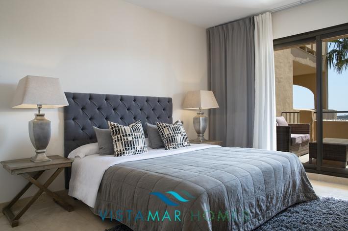 brand-new-key-ready-apartments-with-sea-view-benahavis-qu1009