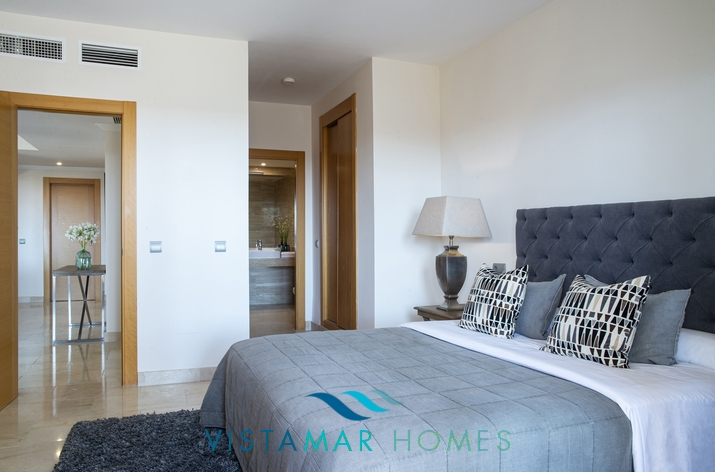 brand-new-key-ready-apartments-with-sea-view-benahavis-qu1010