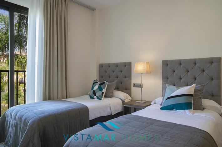 brand-new-key-ready-apartments-with-sea-view-benahavis-qu1011