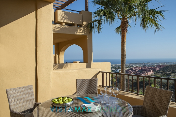 brand-new-key-ready-apartments-with-sea-view-benahavis-qu1012