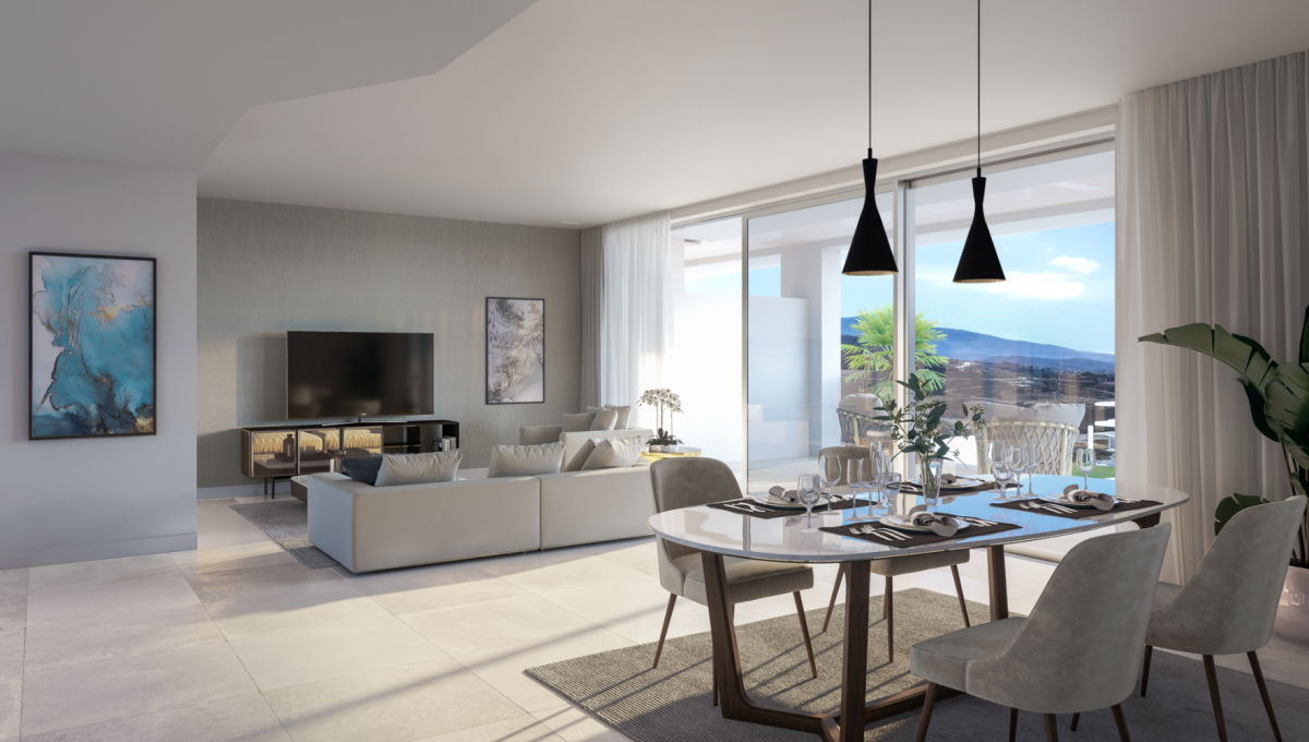 santa-clara-marbella-contemporary-exclusive-villas-penthouses-and-apartments-apartments-interior-living