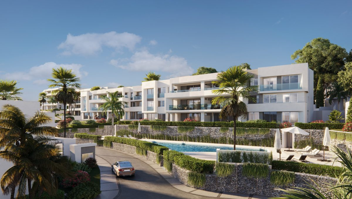santa-clara-marbella-contemporary-exclusive-villas-penthouses-and-apartments-apartments_exterior_01
